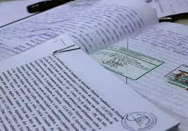 Lei 10.931 deve ser aplicada aos contratos de financiamento do SFH