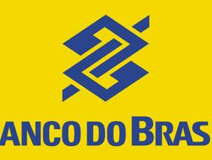 FINANCIAMENTO BANCO DO BRASIL [PARA COMPRA DE IMÓVEL]