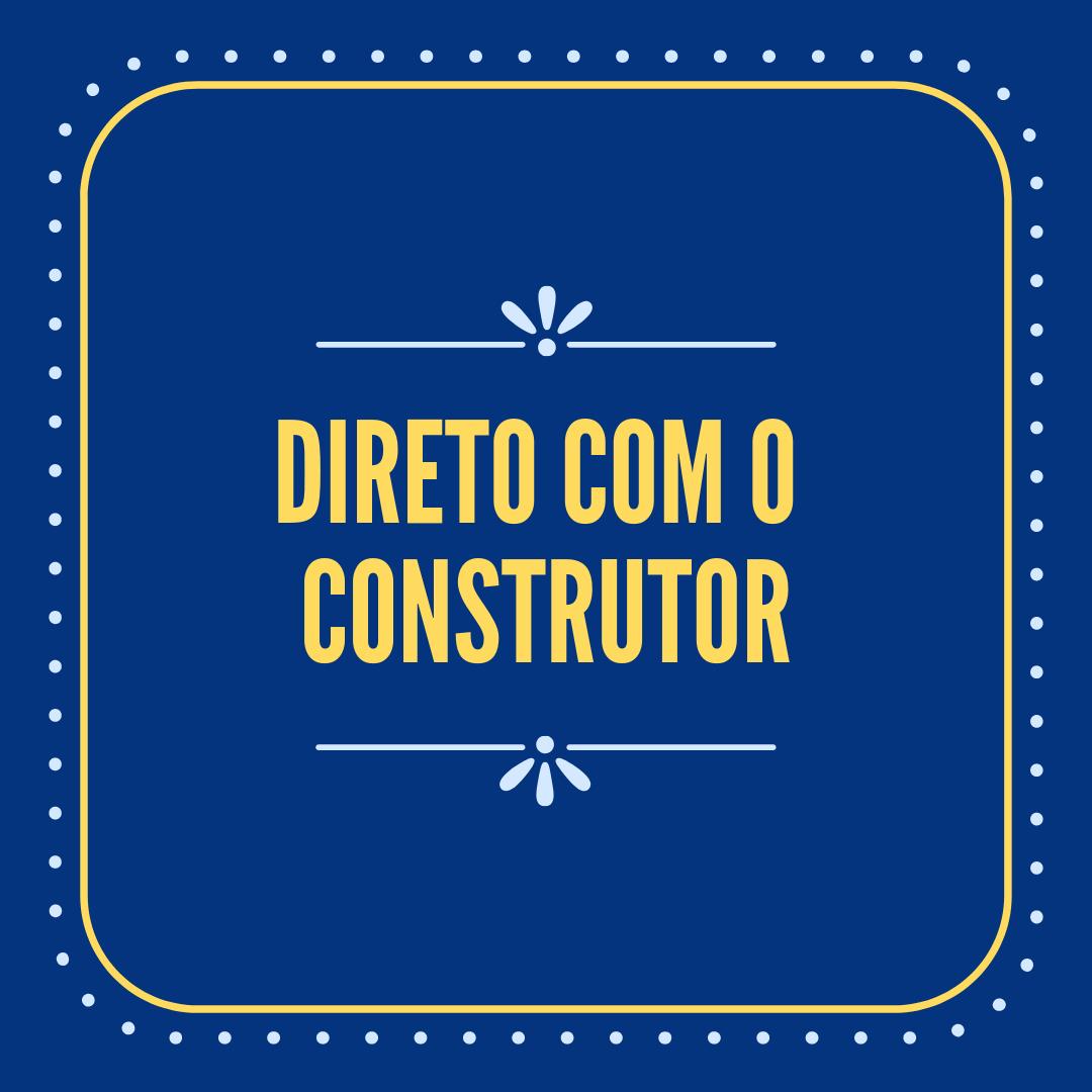 Cópia_de_rua_general_craveiro_lopes,_456