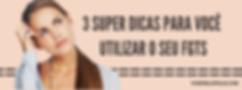 NOTAS PARA FACEBOOK (1).png