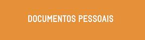 DOCUMENTOS PARA FINANCIAMENTO CAIXA