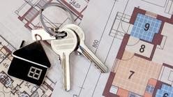 Financiamento imobiliário em 3 passos simples