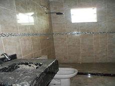 Casas a venda em Nilopolis, casas em Nilopolis, Casas para vender em nilopolis, Casa a venda em Nilopolis.