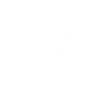 NEV_Nsure_icon_white_150x150px.png