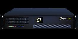 QK Enterprise-Playout-300-150.png