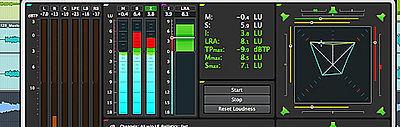 RTW_Mastering_Tools_front_box_segment_bb