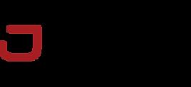 Jongate-Logo.png
