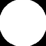 NEV_VideoGateways_icon_white_300x300px.p