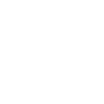 NEV_Emerge_icon_white_150x150px-1.png