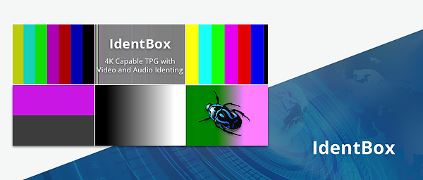 Hi IdentBox-product.png