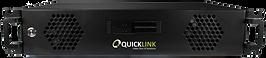 QuicklinkST200-v2_edited.png