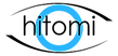 hitomi-logo.png