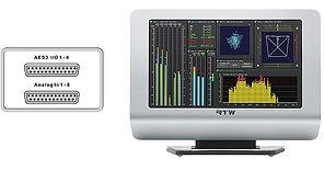 RTW_TM9-Studio_d9f1d928dc.jpg