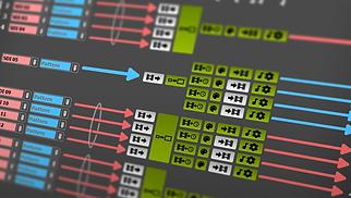 evs - neuron circuito.png