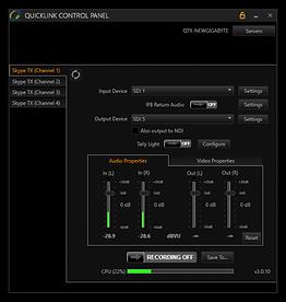 QKLK TX-Control-Panel-.png