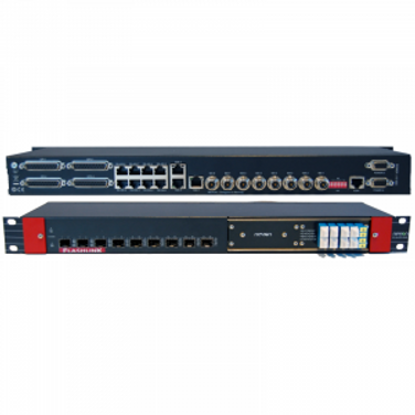 NEVION Compact_800x800-300x300.png