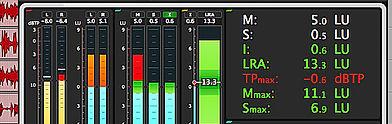 RTW_Loudness_Tools_front_box_segment_03_