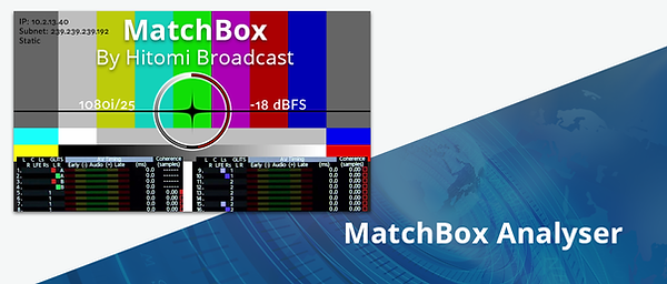 Hitmatchbox-analyser-product.png