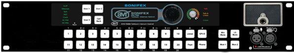 SNFX avn-tb20ar_front_593x107px (1).jpg