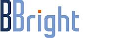 BBright logo.png