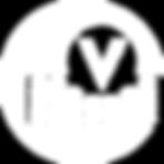 NEV Virtuoso_icon_white_150x150px.png