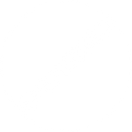 NEV_CProcessor_icon_white_150x150px.png