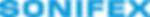Audio for Broadcast, AES67, Ravena, Dante,