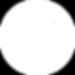 NEV_Vikinx_icon_white_150x150px.png