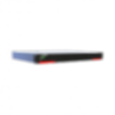 NVN TNS4200_web-300x300.png