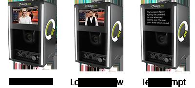 QKLK SiB-v3-view.png