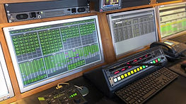 AX Cerebrum-control-1920-1920x450.jpg
