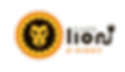 Cape-lion-logo-.png