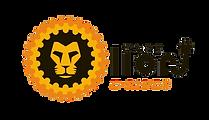 Cape-lion-logo-.png