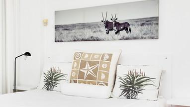 Bedroom-Detail-ground.jpg