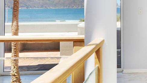 Lounge-Detail-View.jpg