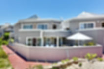 Beach House Hout Bay