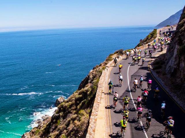 Cycle-Tour-2.jpg