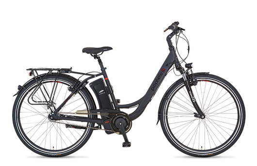 Prophete Navigator E-Bike