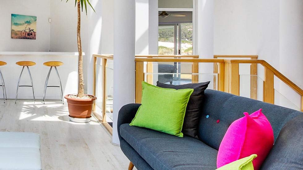 Lounge-Detail.jpg