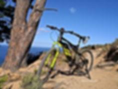 20171212-electric-mountain-bike-rex-cape