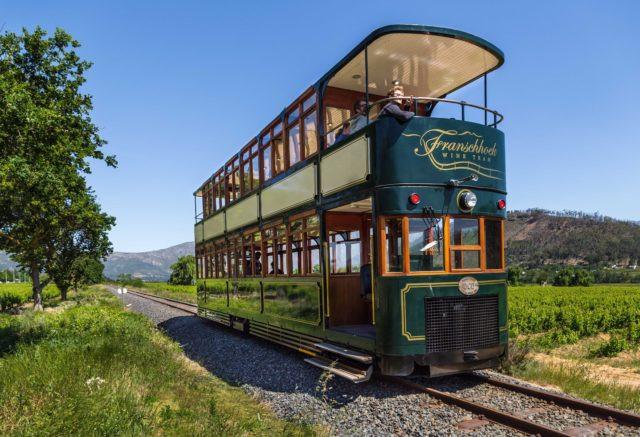 Fhk-Wine-Tram-double-decker-640x437.jpg