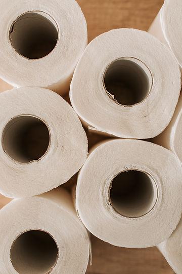 papertowels.jpg