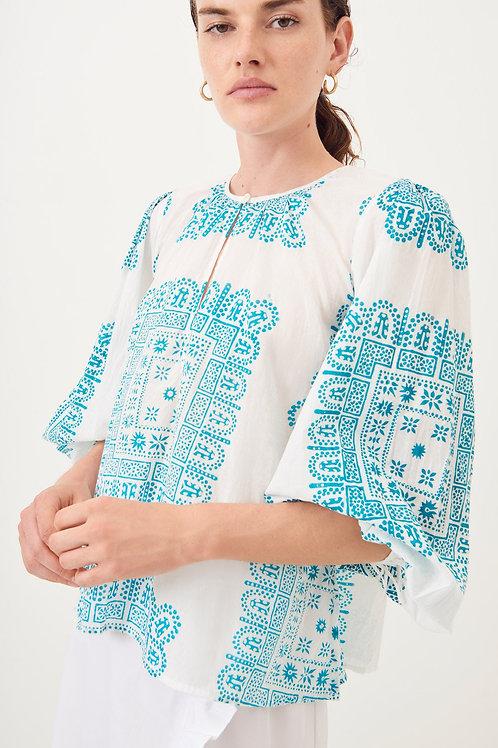 Antik Batik nali