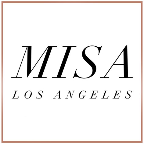 misa logo.jpg