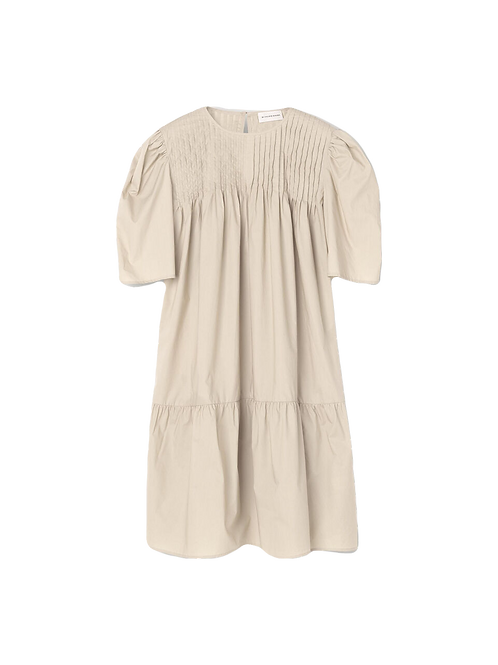 Malene Birger Aninah dress