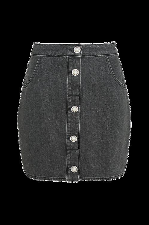 Custommade skirt Rick