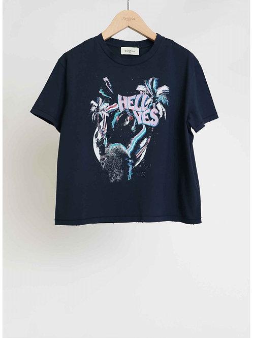 Berenice T-shirt 013458