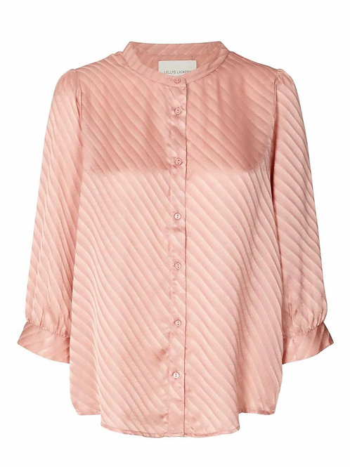 Lollys Laundry Amalie Shirt