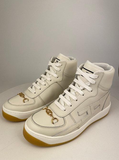 Elisabetta Franchi Women's shoes Avoiro