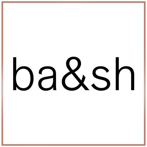 ba&sh logo.jpg